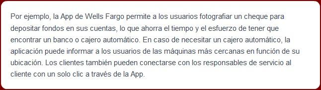 apps de empresa
