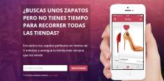 apps emprendedoras